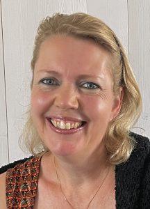 Marjan Groenendijk